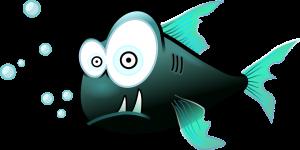 Ribičija