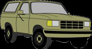 Vozila
