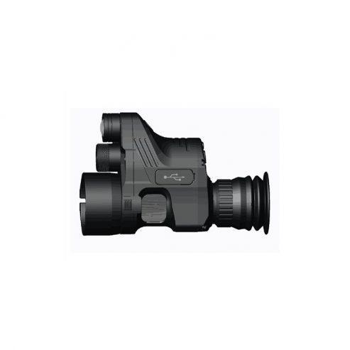 kamera-pard-nv007-42mm