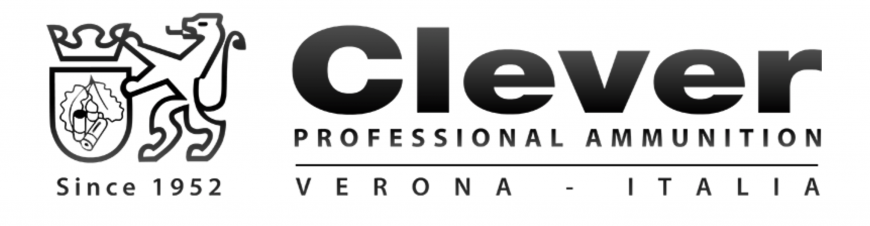 Clever-logo-1