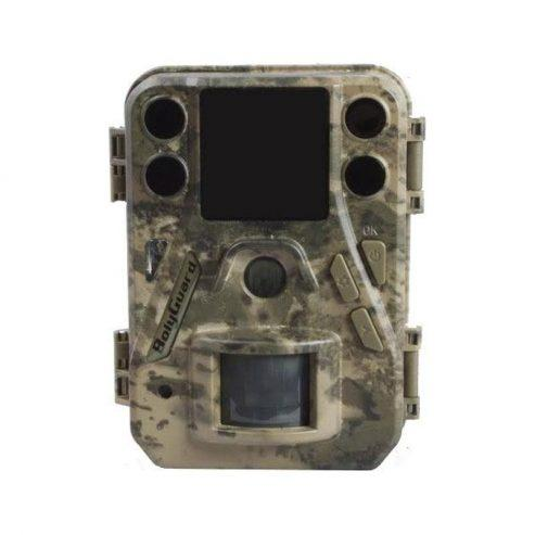 trail-camera-roc-import-sg520-z-1511-151183