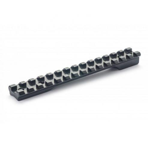 picatinny-rail-browning-a-bolt-3_13