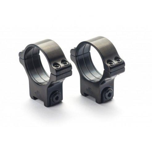 roll-off-rings-steyr-11mm_1