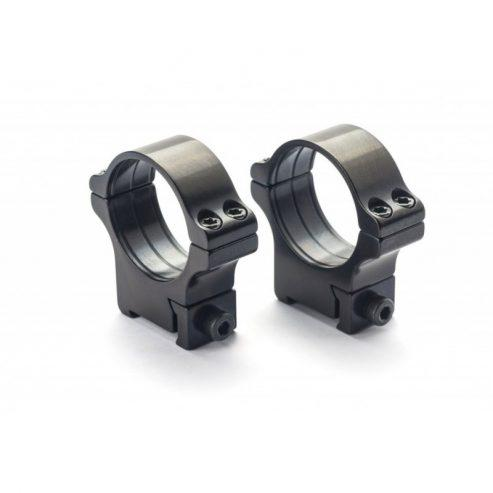 roll-off-rings-steyr-30_1