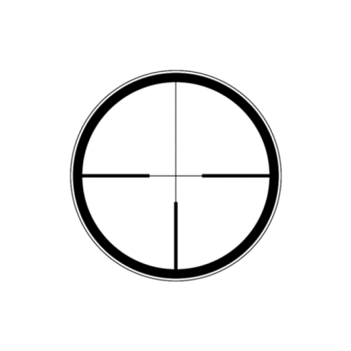 4a_reticle_4