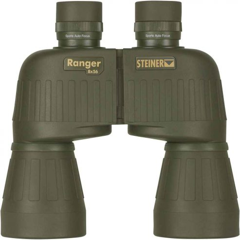 Steiner-Ranger-8×56-1