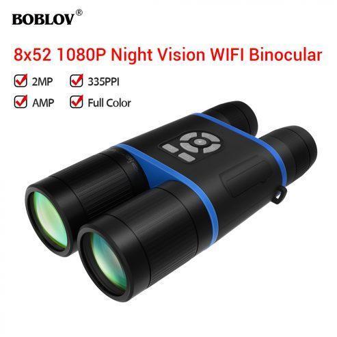 abe1263be027fa8f-BOBLOV