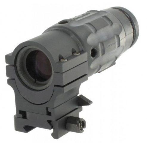 aimpoint_3xmag