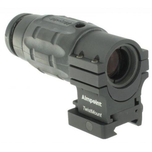 aimpoint_3xmag_1_