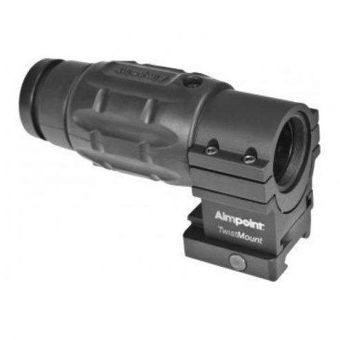 aimpoint_3xmag_with_twistmount_and_spacer