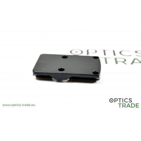 aimpoint_acro_adapter_plate_for_rmr_interface_4_