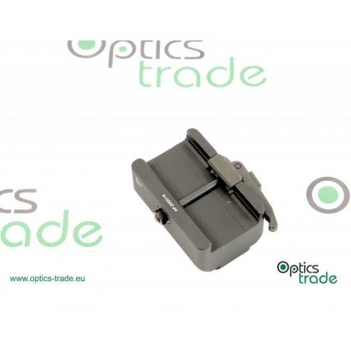 aimpoint_adapter_for_picatinny_rail_-_acro_p-1_4__1