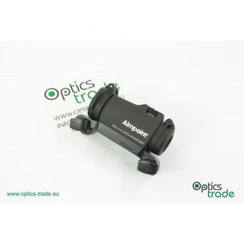 aimpoint_micro_h-2_with_mount_for_blaser_red_dot_4_