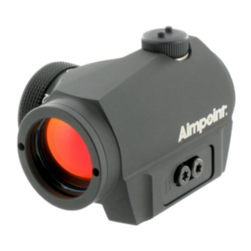 aimpoint_micro_s-1-1