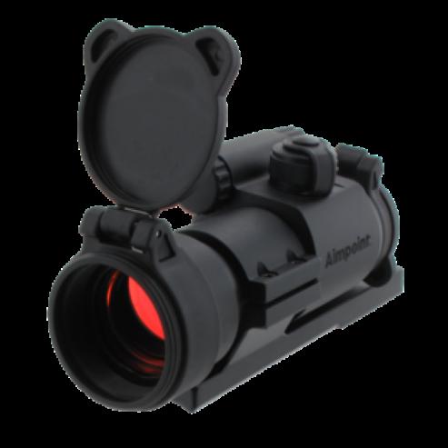compc3-6-semi_automatic_rifles