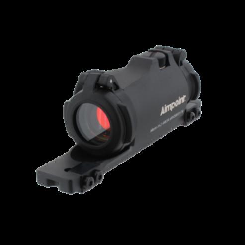h-2_with_semi_automatic_shotgun_mount