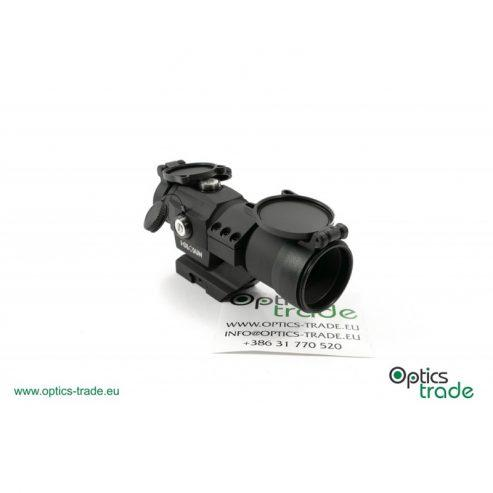 holosun_infinity_hs506_red_dot_sight_31_