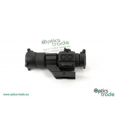 holosun_infinity_hs506_red_dot_sight_5_