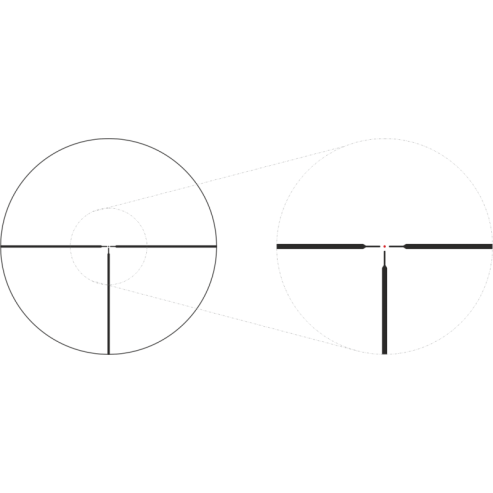 jager_reticle_t01i
