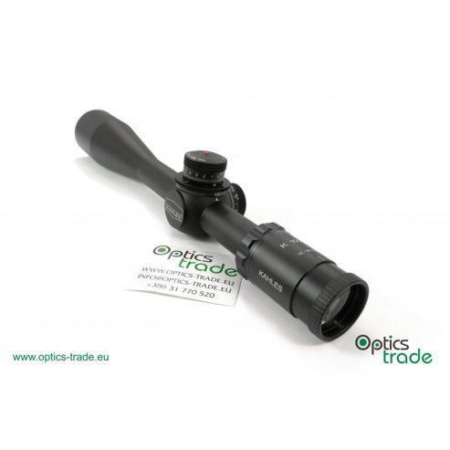 kahles_k1050_rifle_scope_23_