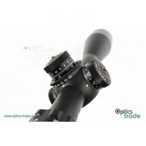 kahles_k1050i_ft_10-50x56_rifle_scope_23_