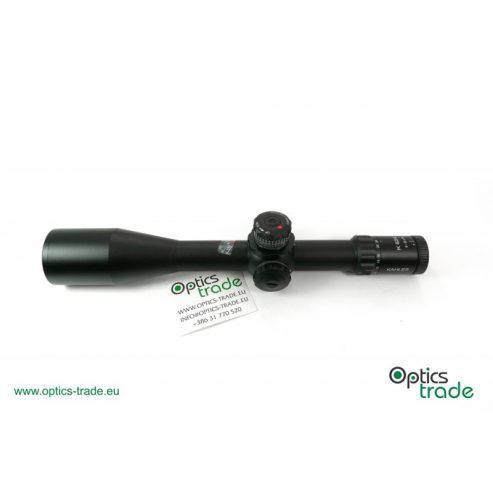 kahles_k624i_6-24x56_moak_rifle_scope_15_