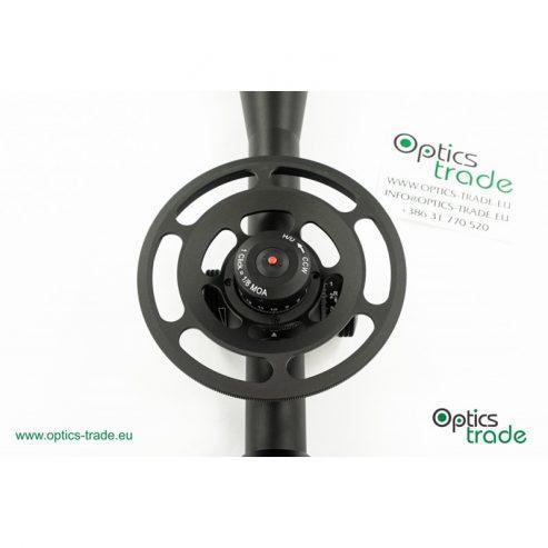 kahles_parallax_wheel_k1050i_ft_8_