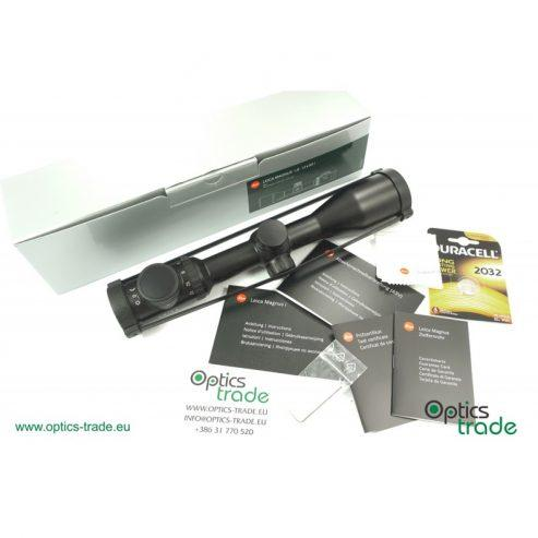 leica_magnus_1.8-12x50_i_rifle_scope_1_