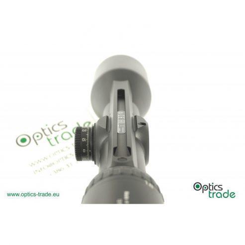 leica_magnus_1.8-12x50_i_rifle_scope_20_