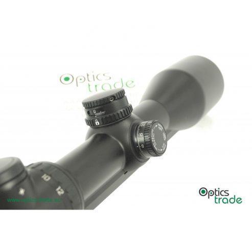 leica_magnus_1.8-12x50_i_rifle_scope_23_