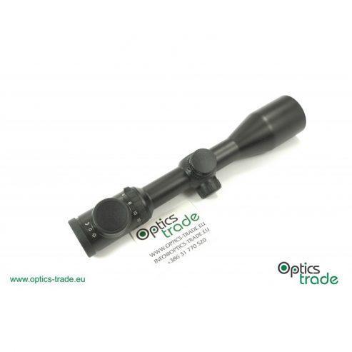 leica_magnus_1.8-12x50_i_rifle_scope_3_