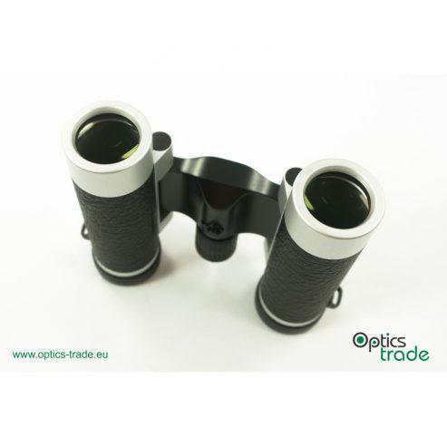 leica_silverline_8x20_binoculars_17_