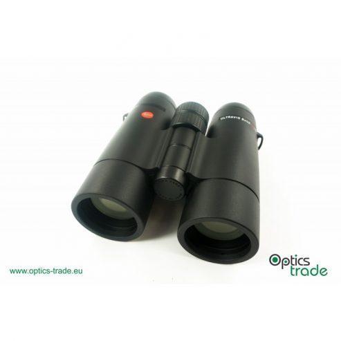 leica_ultravid_8x42_hd-plus_binoculars_22_