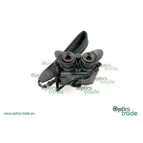 pulsar_accolade_lrf_xp50_thermal_imaging_binocular_6_