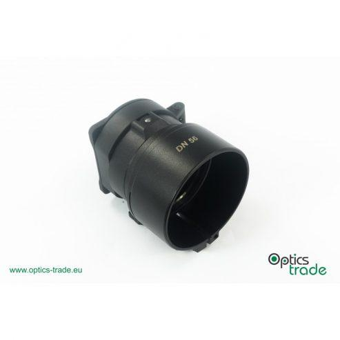 pulsar_dn_56mm_cover_ring_adapter_12_