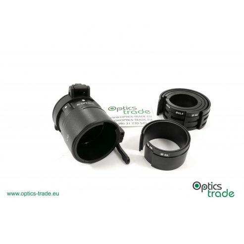 pulsar_fn_cover_ring_adapter_50_mm_12_
