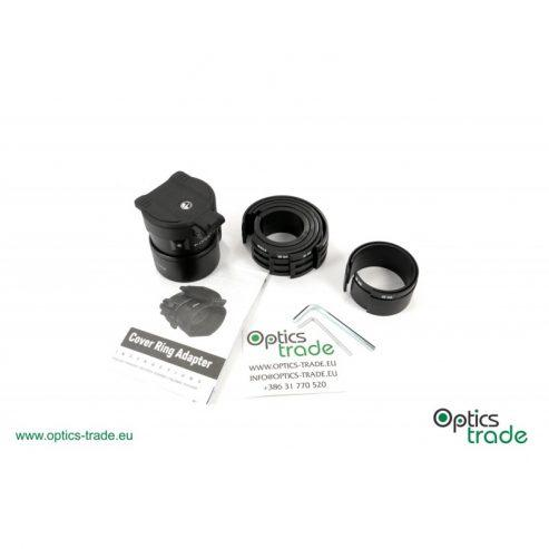 pulsar_fn_cover_ring_adapter_50_mm_1_