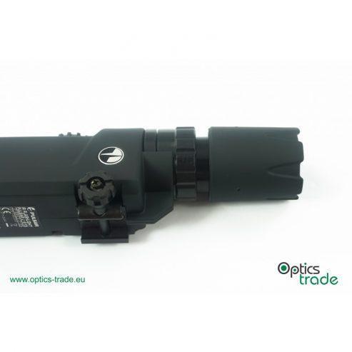 pulsar_l-915_laser_ir_flashlight_22_