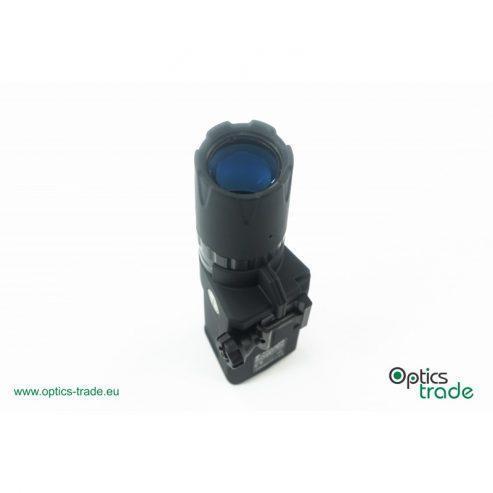 pulsar_l-915_laser_ir_flashlight_27_