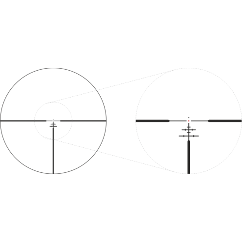 reticle_x02i_1