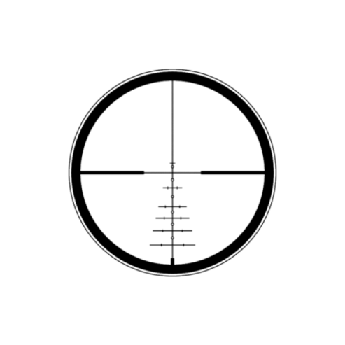 standard_ballistic_reticle_2
