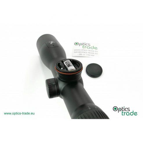 swarovski_ds_5-25x52_p_l_rifle_scope_22_
