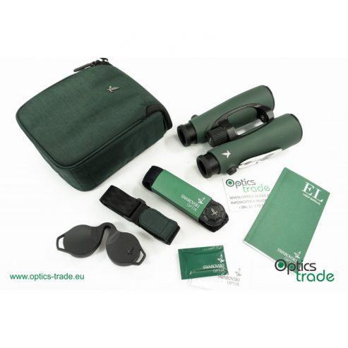 swarovski_el_10x50_binoculars_2_