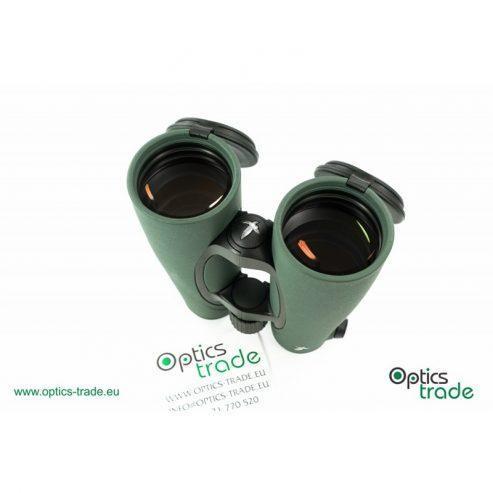 swarovski_el_12x50_binoculars_27_