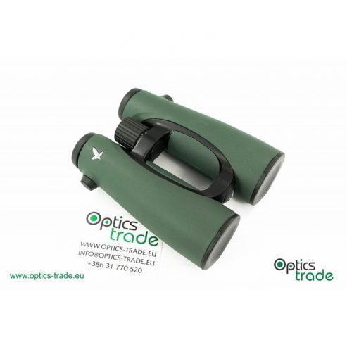 swarovski_el_12x50_binoculars_5_