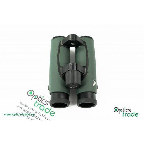 swarovski_el_8x32_binoculars_20_