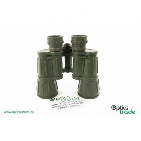swarovski_habicht_10x40_w_ga_binoculars_32_