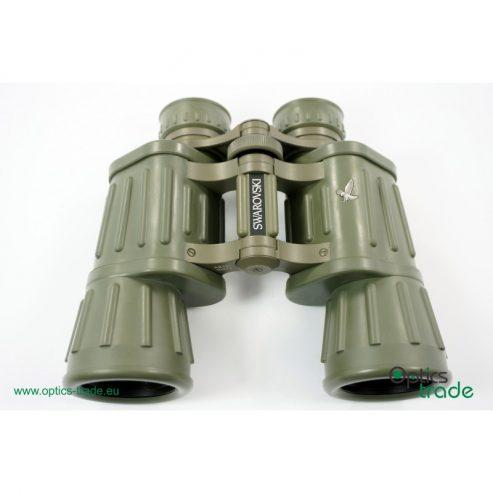 swarovski_habicht_7x42_ga_binoculars__2_