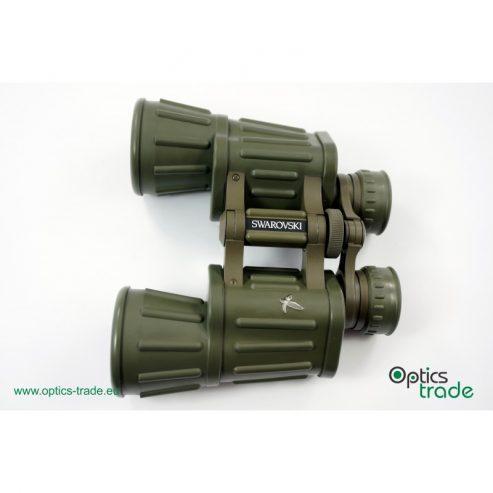 swarovski_habicht_7x42_ga_binoculars__4_
