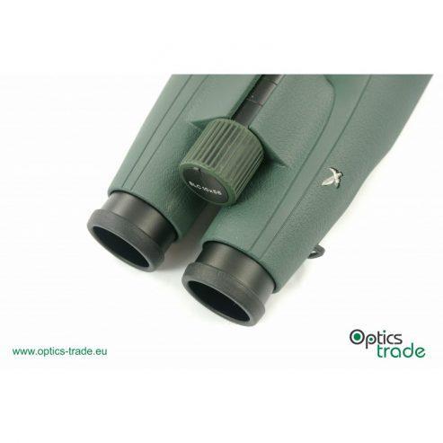swarovski_slc_10x56_w_b_binoculars_21_